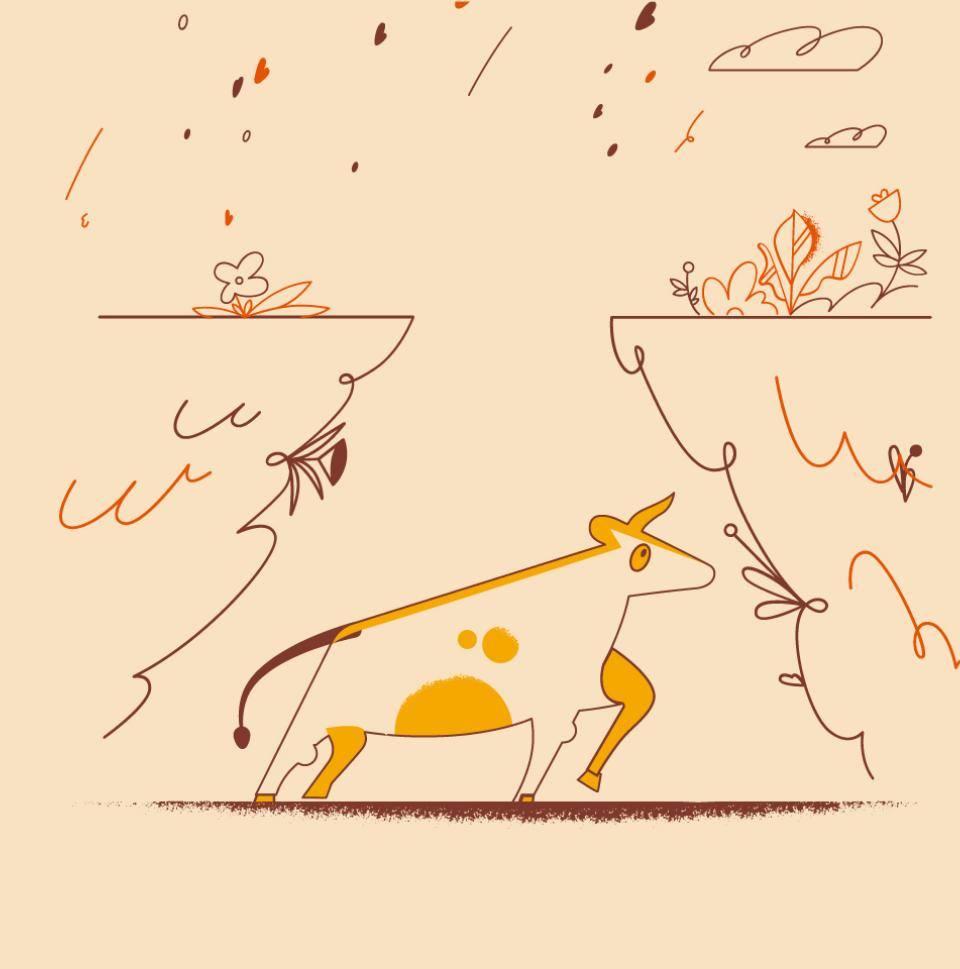 Le Mont-Ceix | La Maison de l'Arbre et de la Nature